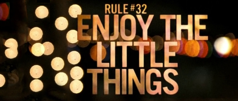 098-enjoy-the-little-things-800x340